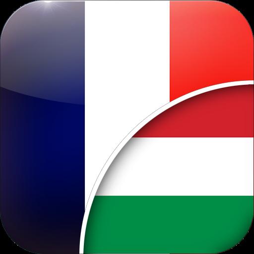 társkereső app android kostenlos online társkereső földrajz