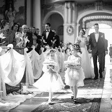 Wedding photographer Pawel Klimkowski (klimkowski). Photo of 15.03.2017