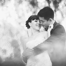 Wedding photographer Anastasiya Bilenko (BilenkoAS). Photo of 17.01.2014