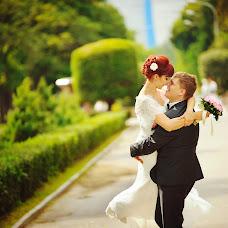 Wedding photographer Darya Gorbatenko (DariaGorbatenko). Photo of 03.02.2014