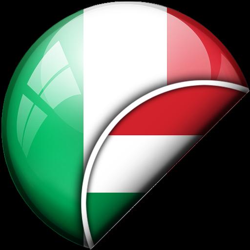 Társkereső italiano gratis