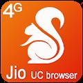 Free Jio UC browser tips