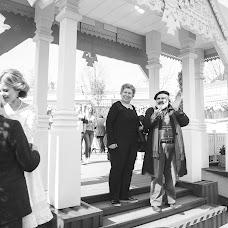Wedding photographer Marina Zyablova (mexicanka). Photo of 17.10.2017
