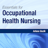 Essentials Occupational Health