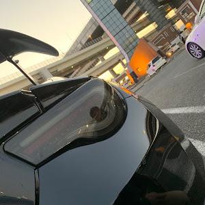 86  ZN6 GTのカスタム事例画像 Alice🐰さんの2019年01月19日17:11の投稿