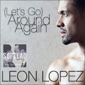 "(Let's Go) Around Again (From ""The Softlad"")"