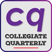 SDA Collegiate Quarterly - CQ