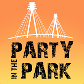 WEZL Party in the Park