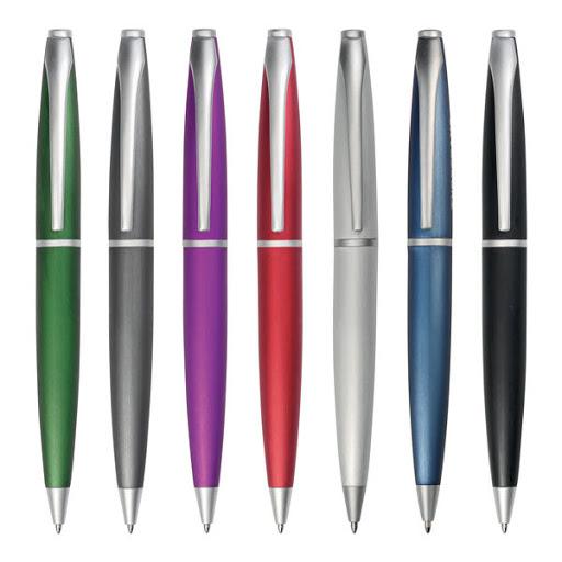 Solutions Pen