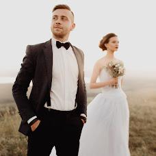 Wedding photographer Aleksandr Kravchenko (kravchenkophoto). Photo of 17.10.2017