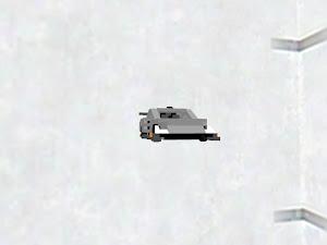 2012 Hyper ETK600