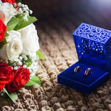 Wedding photographer Denis Viktorov (CoolDeny). Photo of 24.07.2018
