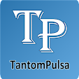 TANTOM PULS.. file APK for Gaming PC/PS3/PS4 Smart TV