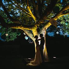Wedding photographer Stefan Sanders (StefanSanders). Photo of 12.07.2016