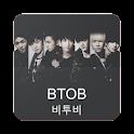 BtoB Wallpaper - KPOP icon