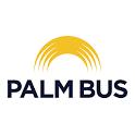 PALMBUS icon