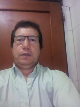 Foto de perfil de 16724578