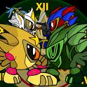 Rider Chronicle icon