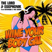 Wine Your Body Gal