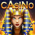 Casino Saga: Best Casino Games Icon