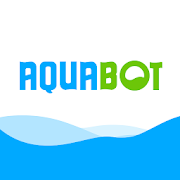 App AquaIOT APK for Windows Phone