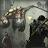 MAD ZOMBIES : Offline Zombie Games logo