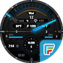 Wutronic - Odin Watch Face icon