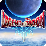 Legend of the Moon v1.0 (Mod Money)