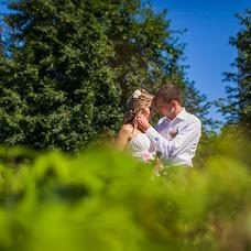 Wedding photographer Artem Gorte (Gorte). Photo of 19.03.2015