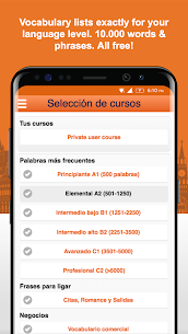 Learn English Words Free Apk Latest Version Download For Android 2