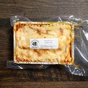 Vegetarian Lasagna-FROZEN