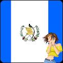Online Radio - Guatemala icon