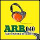 ARB-040 Download on Windows