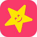 星座运势 icon