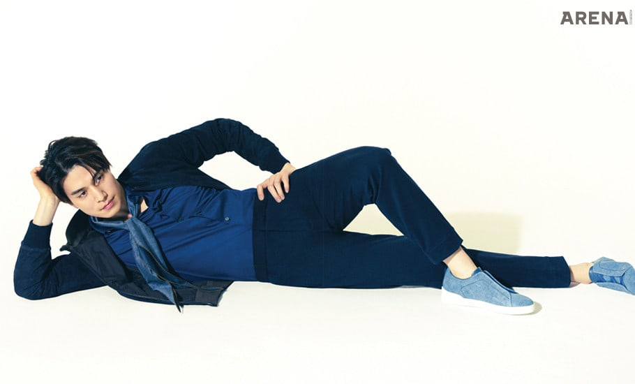 lee-dong-wook-8