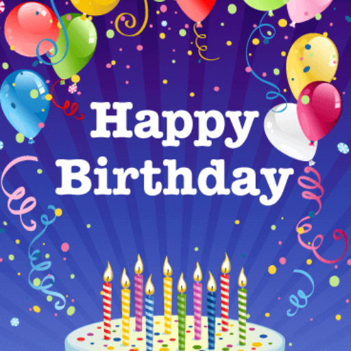 happy birthday wishes apps en google play