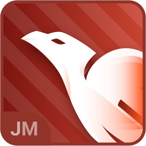 JM Browser - Download Easy