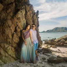 Wedding photographer Teja Kesuma yudha (pixelicious). Photo of 21.07.2016