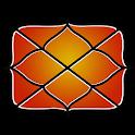 Future Horoscope icon
