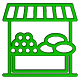 GroceryStore - an App from Scripts Mall Download on Windows