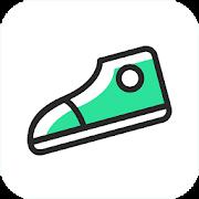 GoWalk - Steps Pedmeter