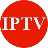 World IPTV 2017- DAILY UPDATES