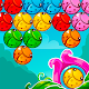 Download Bubble Insects For PC Windows and Mac