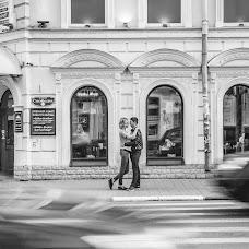 Wedding photographer Mikhail Novozhilov (MNPhotographer). Photo of 29.05.2016