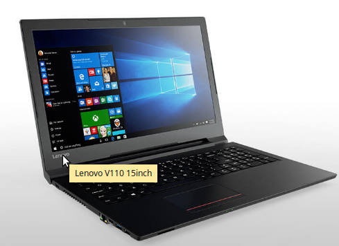 lenovo ideapad 110 drivers for windows 8.1 64 bit