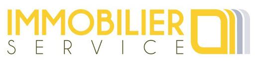 Logo de IMMOBILIER SERVICE DIGNE TRANSACTION