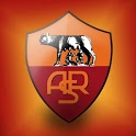 AS Roma Wallpapers icon