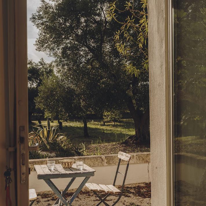 Villa_Castelluccio_20