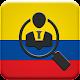 Trabajo Ecuador Download for PC Windows 10/8/7