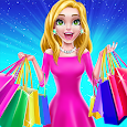 Shopping Mall Girl - Dress Up & Style Game apk